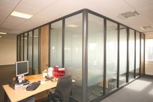 partitions-for-office